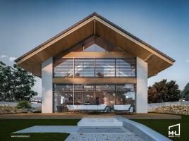 Architektenhaus MH2