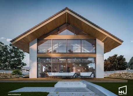 Landhaus herrenhaus bauen fertighaus im landhausstil - Fertighaus architektenhaus ...