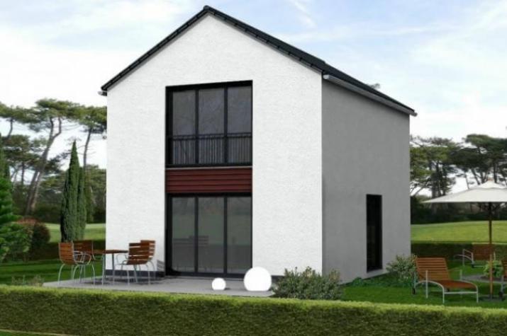 kowalski haus liz 79. Black Bedroom Furniture Sets. Home Design Ideas