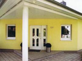 ... individuell geplant ! - Bungalow mit außergewöhnlicher Formgebung über Eck - www.jk-traumhaus.de