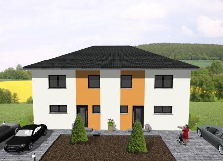 ᐅ Zweifamilienhaus mit Einliegerwohnung Seite 3