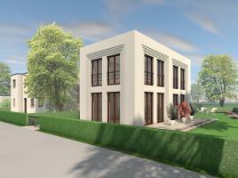 5 x 5 kompakt Haus 06