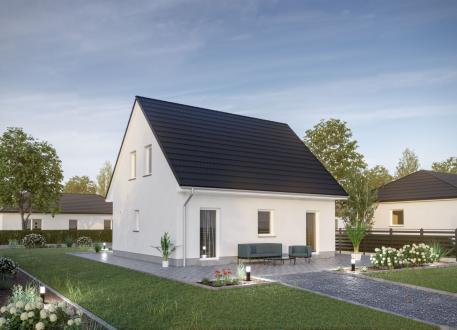 bis 200.000 € Alto 300 in NRW und Hessen