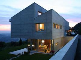 Architektenhaus 2