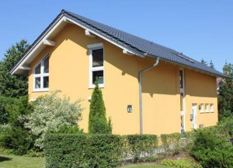 Architektenhaus 3