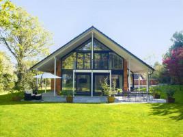 Architektur in Glas PlanMit