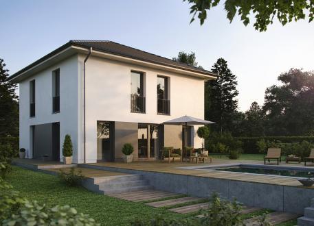 Sonstige Häuser Arcus 130