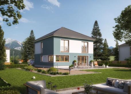Sonstige Häuser Arcus 150