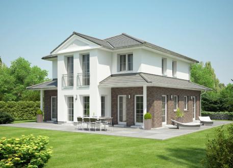 Sonstige Häuser Arcus 180 in NRW und Hessen