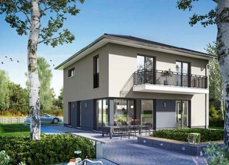 Sonstige Häuser Arcus152