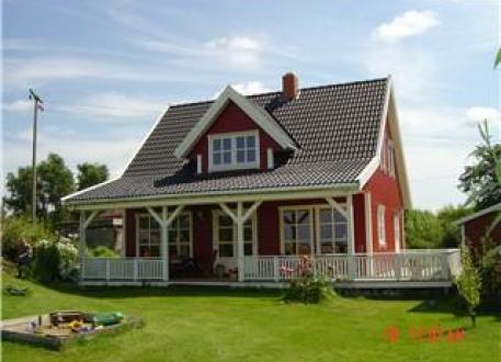 Einfamilienhaus bauen 925 einfamilienh user mit for Moderner baustil einfamilienhaus