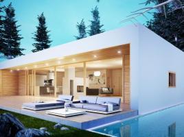 Ausbauhaus 150 - Kaufpreis 57.080.-- € inkl. MwSt.