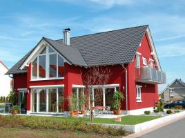 Ausbauhaus 180 - Kaufpreis 104.980.-- € inkl. MwSt.