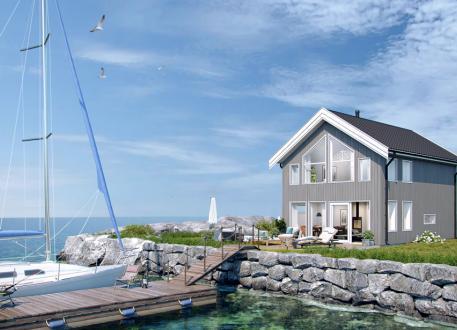 bis 100.000 € Ausbauhaus 92 - Energieklasse A+ - Kaufpreis 69.000.-- € inkl. MwSt.