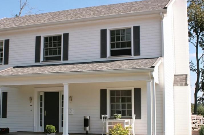 ᐅ BENNETT | THE WHITE HOUSE gmbh