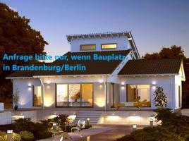 BRAVE176 - Effizienz_pur - Erdwärme --- Zukunft schon heute! --- www.hausfreu.de
