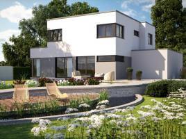 Bärenhaus Bauhaus Fine Arts 163