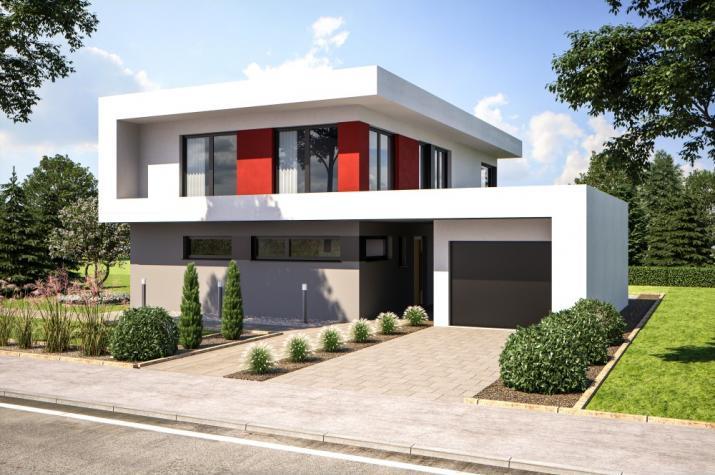 b renhaus bauhaus fine arts 209 b renhaus. Black Bedroom Furniture Sets. Home Design Ideas