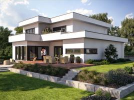 Bärenhaus Bauhaus Fine Arts 239