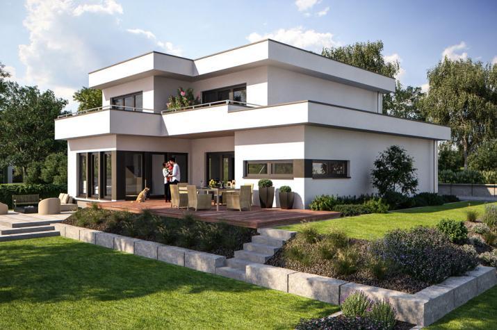 Bärenhaus Bauhaus Fine Arts 239 - Fine Arts 239 Garten