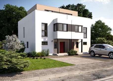 ᐅ Luxushaus Bis 300000 Euro Bis 200 M² Fertighaus