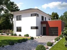 Bärenhaus Stadtvilla Eos 176