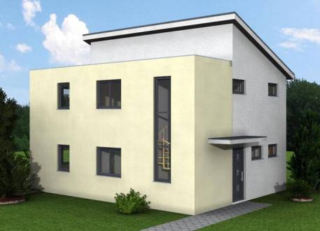 einfamilienhaus bis euro fertighaus. Black Bedroom Furniture Sets. Home Design Ideas