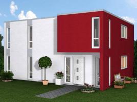 Bauhaus 132