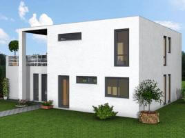 Bauhaus 157