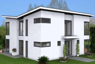 einfamilienhaus bis euro baukosten. Black Bedroom Furniture Sets. Home Design Ideas