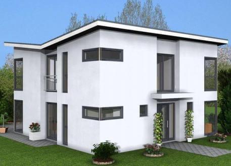 Bauhaus 162