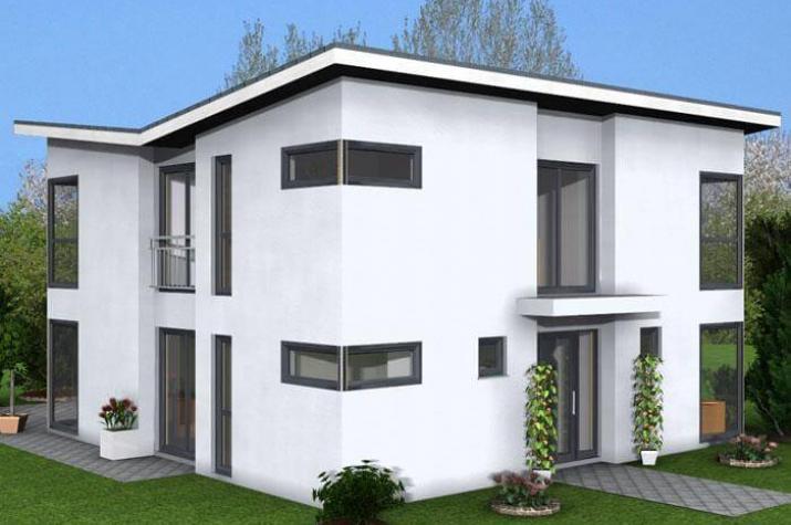 Bauhaus 162 - vorschau