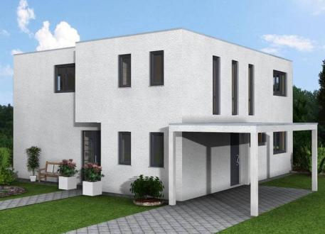 Bauhaus 169 FD