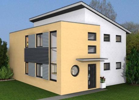 Bauhaus 169 PD