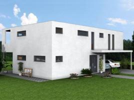 Bauhaus 172