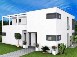 Bauhaus 191