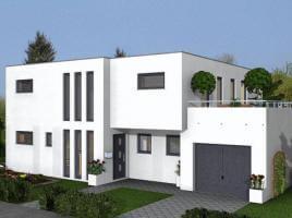 Bauhaus 204