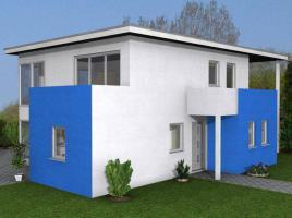 Bauhaus 208