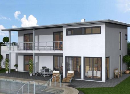 Bauhaus 267
