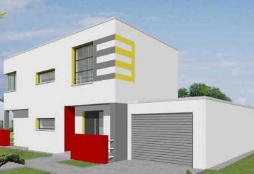 ein schickes fertighaus mit einliegerwohnung bis 200000 seite 6. Black Bedroom Furniture Sets. Home Design Ideas