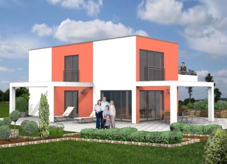 Bauhaus-Stil 10.10