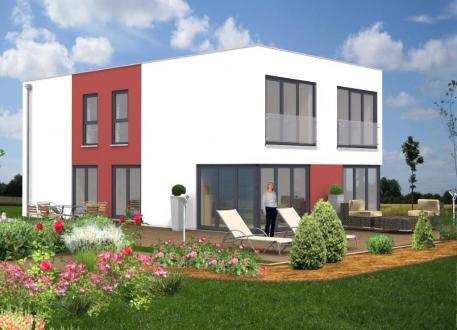 Bauhaus-Stil 10.15