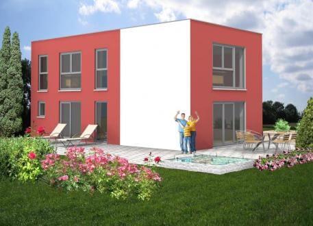 Bauhaus-Stil 10.16