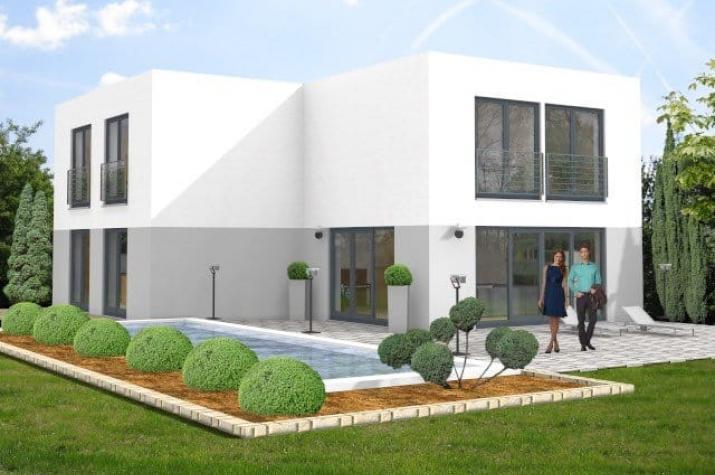 Bauhaus-Stil 10.17 -