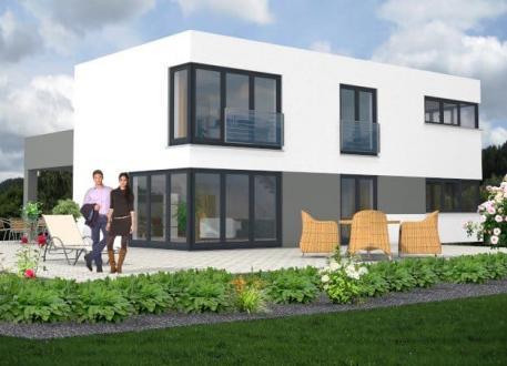 Bauhaus-Stil 10.19