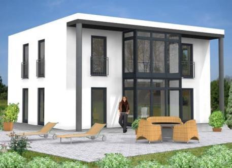 Bauhaus-Stil 10.26