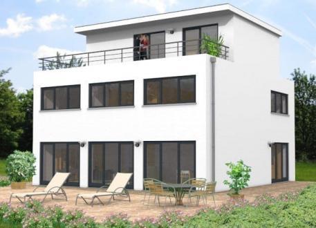 Bauhaus-Stil 10.50
