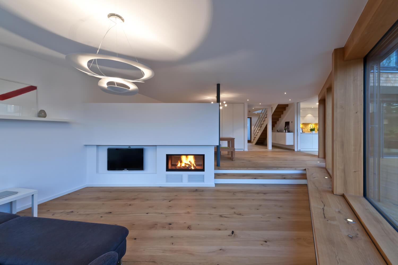 bullinger. Black Bedroom Furniture Sets. Home Design Ideas