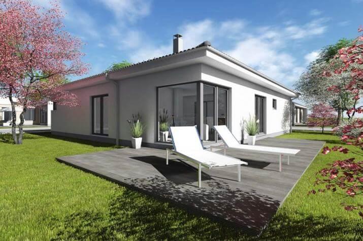 bungalow t3 124 qm kfw55 br uer architekten rostock. Black Bedroom Furniture Sets. Home Design Ideas