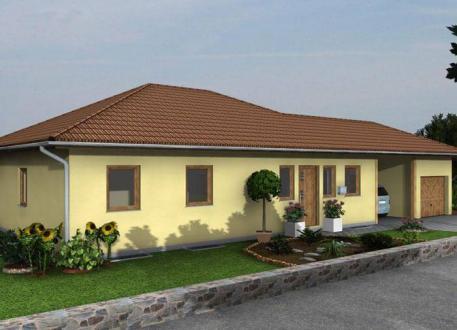 bungalow bis euro bis 250 m fertighaus. Black Bedroom Furniture Sets. Home Design Ideas